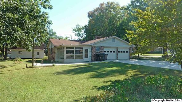 908 Wildwood Rd. S.W., Decatur, AL 35601 Photo 29