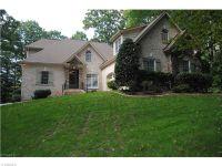 Home for sale: 4988 Salem Glen Blvd., Clemmons, NC 27012