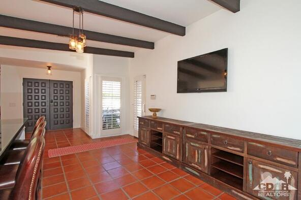 48700 Santa Ursula St., La Quinta, CA 92253 Photo 22
