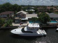 Home for sale: 799 Havana Dr, Boca Raton, FL 33487