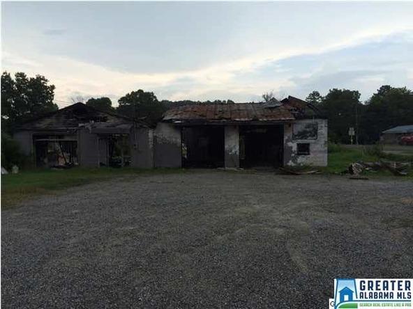 5th Ave., Ashville, AL 35953 Photo 5