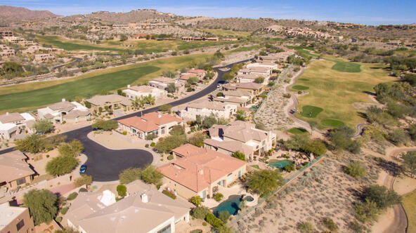 14816 E. Sandstone Ct., Fountain Hills, AZ 85268 Photo 46