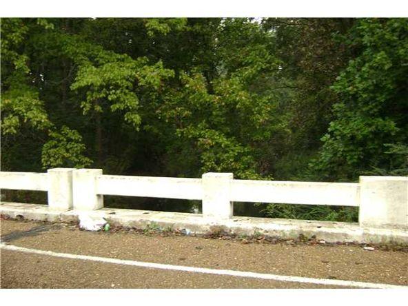 0 Dexter Rd. Rd., Cordova, TN 38018 Photo 17