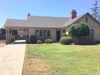 Home for sale: 2224 E. Santa Clara Avenue, Santa Ana, CA 92705