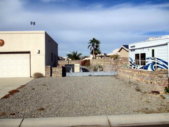 14172 E. 51 St., Yuma, AZ 85367 Photo 3