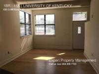 Home for sale: 650 S. Millsouth Hl, Lexington, KY 40508