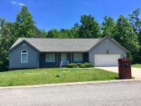 Home for sale: 156 Elaine Dr., Flintstone, GA 30725