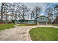Home for sale: 1011 Lakeshore Dr., Buckhead, GA 30625