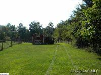 Home for sale: Tbdetermined Stuarts Draft Hwy., Stuarts Draft, VA 24477