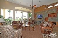 Home for sale: 48594 Vista Palomino, La Quinta, CA 92253
