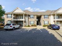 Home for sale: 1931 Dante Ln., Fayetteville, NC 28314
