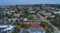 Home for sale: 742 29th St., Manhattan Beach, CA 90266