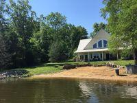 Home for sale: 2230 Big Bend, Centralia, IL 62801