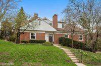 Home for sale: 328 Sheridan Rd., Wilmette, IL 60091