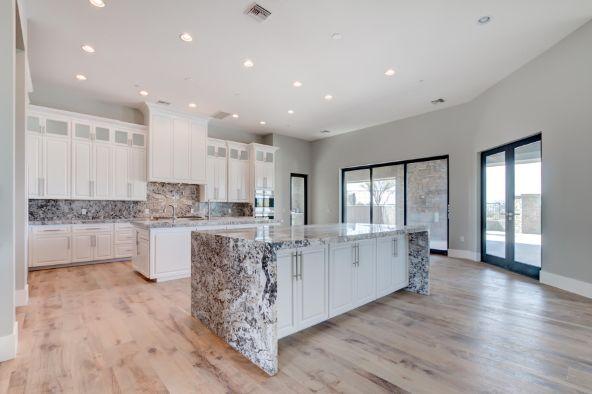 9386 E. Andora Hills Dr., Scottsdale, AZ 85262 Photo 3