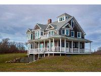 Home for sale: 1671 Mohegan Trl, Block Island, RI 02807