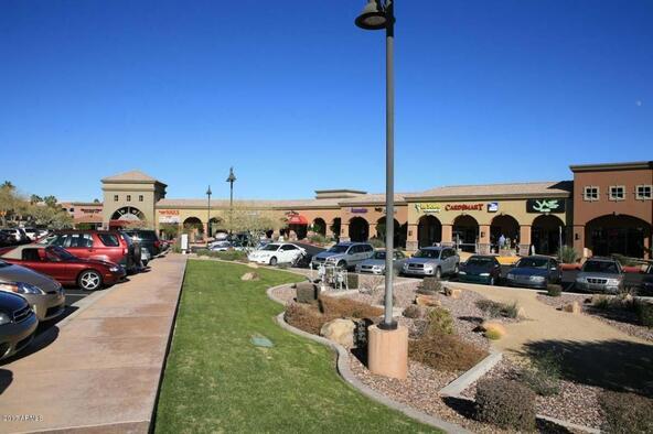 17105 E. la Montana Dr., Fountain Hills, AZ 85268 Photo 57