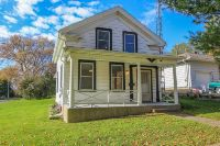 Home for sale: 221 S. High Ave., Jefferson, WI 53549