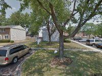 Home for sale: Mckool, Streamwood, IL 60107