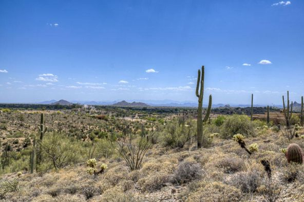 8915 E. Red Lawrence Dr. #29, Scottsdale, AZ 85262 Photo 13