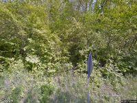 Home for sale: Bullock Pen, Covington, KY 41017
