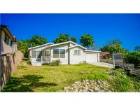 Home for sale: 9928 Provo Avenue, Tujunga, CA 91042