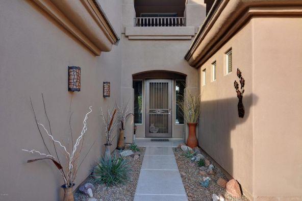 13804 N. Mesquite Ln., Fountain Hills, AZ 85268 Photo 4