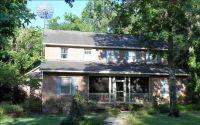 Home for sale: 10660 83rd Pl., Live Oak, FL 32060