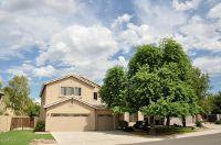 Home for sale: 918 E. Carla Vista Dr., Gilbert, AZ 85295