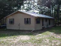 Home for sale: 9581 Poinsettia, Gilmer, TX 75644