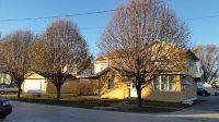 Home for sale: 1511 24th Avenue, Moline, IL 61265