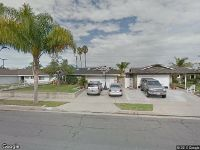 Home for sale: Kukui, Huntington Beach, CA 92646