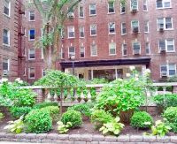 Home for sale: 1615 Avenue I, Brooklyn, NY 11230