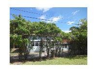 Home for sale: 152nd, Miami, FL 33162