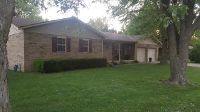 Home for sale: 116 Cir. Dr., Monett, MO 65708