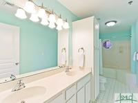 Home for sale: 1217 Bay St. #204c, Tybee Island, GA 31328