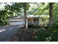 Home for sale: 516 White Castles Dr., Stockbridge, GA 30281