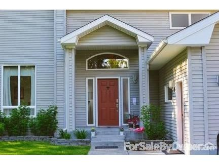 47430 Winridge Ave., Kenai, AK 99611 Photo 3