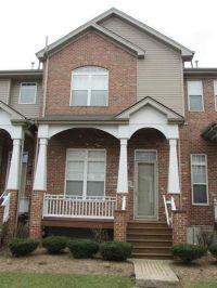 Home for sale: 6106 Ironwood Ln., Lisle, IL 60532
