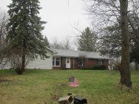 Home for sale: 20001 Streit Rd., Harvard, IL 60033