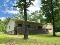 Home for sale: Hot Springs, AR 71901