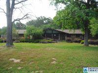 Home for sale: 611 S. College St., Centre, AL 35960