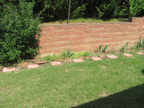 307 Brown St., Boaz, AL 35957 Photo 4