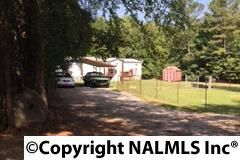 9788 U S. Hwy. 278 E., Piedmont, AL 36272 Photo 4