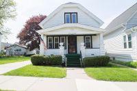 Home for sale: 1317 Minnesota Ave., South Milwaukee, WI 53172