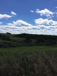 Home for sale: Delmar Ridge Dr. Lot 41, Wellsboro, PA 16901