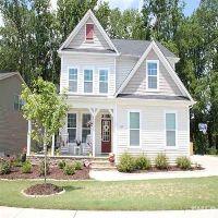 Home for sale: Crimson Oak, Fuquay-Varina, NC 27526
