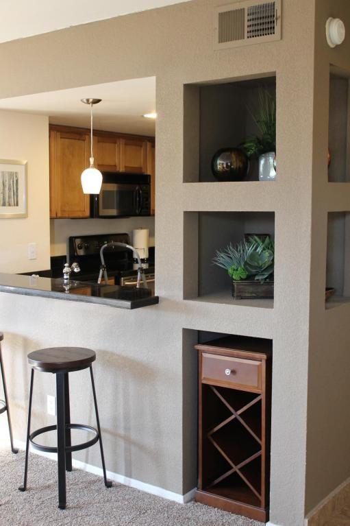 4850 E. Desert Cove Avenue, Scottsdale, AZ 85254 Photo 3