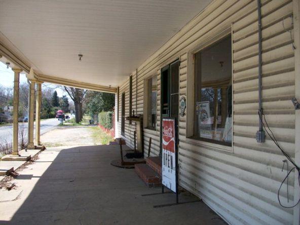 412 Allen Memorial Dr., Milledgeville, GA 31061 Photo 18