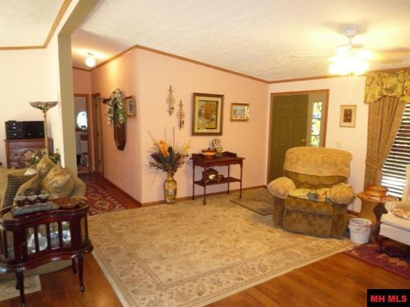 185 Cutter Ln., Midway, AR 72651 Photo 5